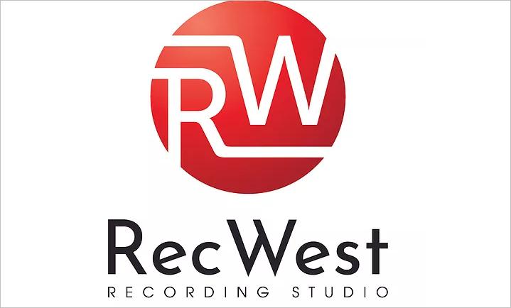 https//www.rec-west.com/